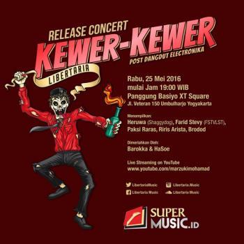 kewer2