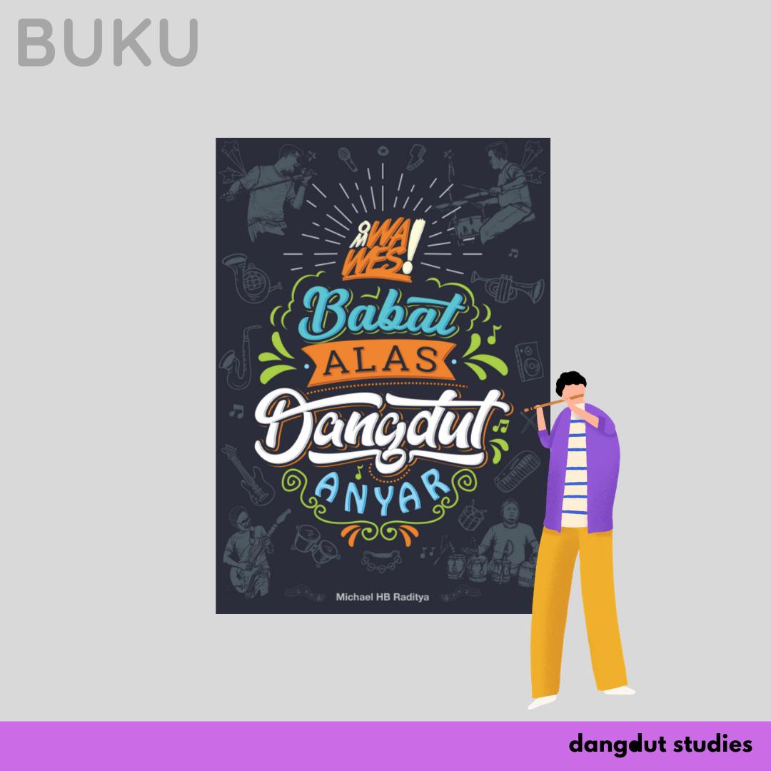 Buku DS