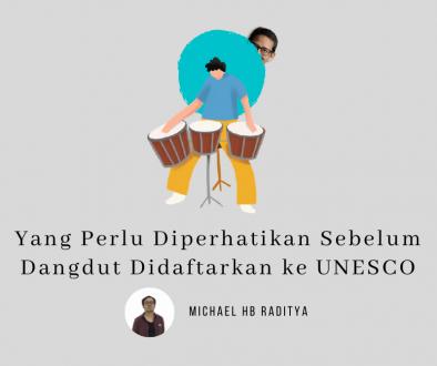 Kolom Unesco