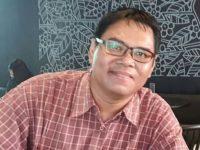Wisnu Adihartono adalah seorang sosiolog dan peneliti independen yang berbasis di Jakarta. Ia telah memperolah PhD untuk bidang sosiologi (studi gender, studi gay, sosiologi keseharian, studi migrasi, studi keluarga, studi Asia Tenggara) dari École des Hautes Études en Sciences Sociales (EHESS), Perancis.